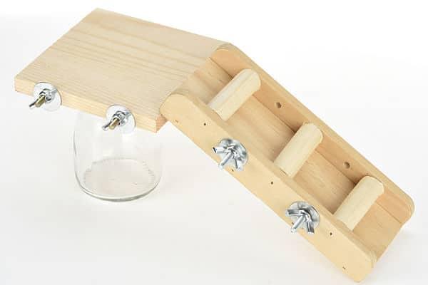 juguetes-para-hamsters-10