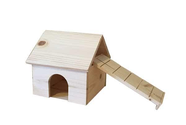 juguetes-para-hamsters-3