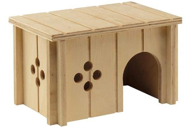 como-hacer-juguetes-para-hamsters-4
