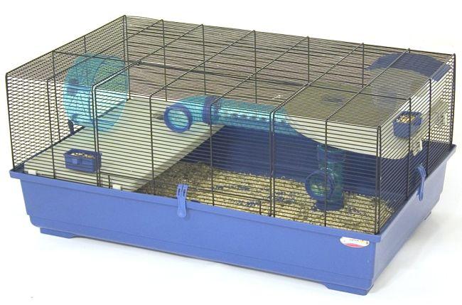 que-jaula-es-mejor-para-un-hamster-1